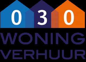 030woningverhuur_Logo