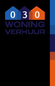030woningverhuur_Visitekrt_v