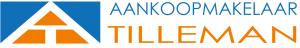 AT_Logo2