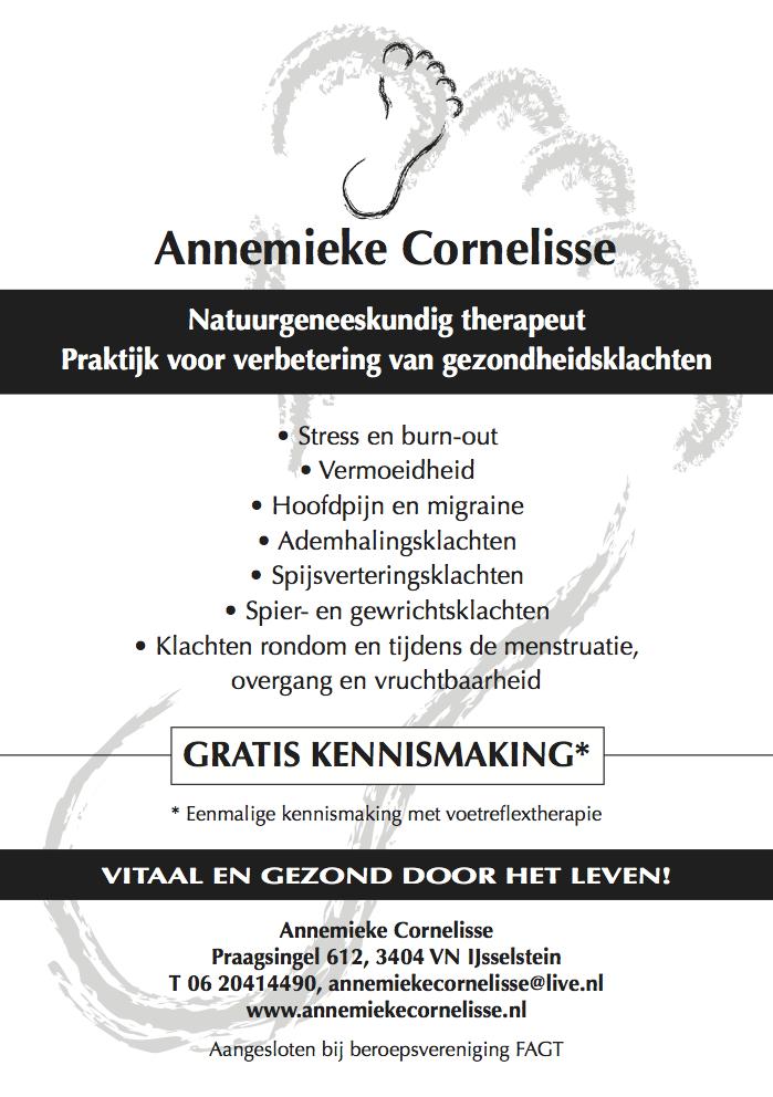 AnnemiekeCornnelisse_PNG