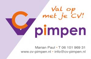 CVpimp_Visitekaartje_V