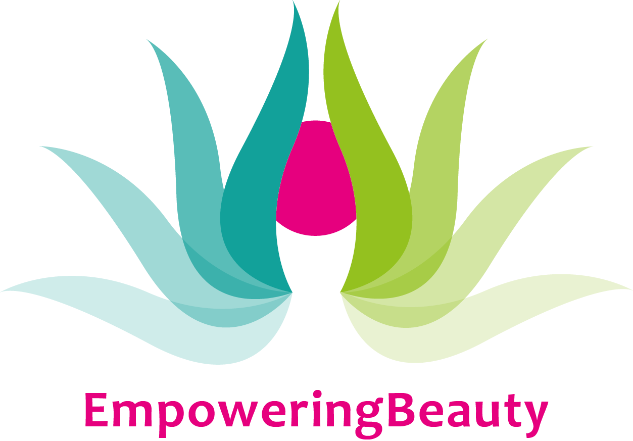 EmpoweringBeauty_Logo_def