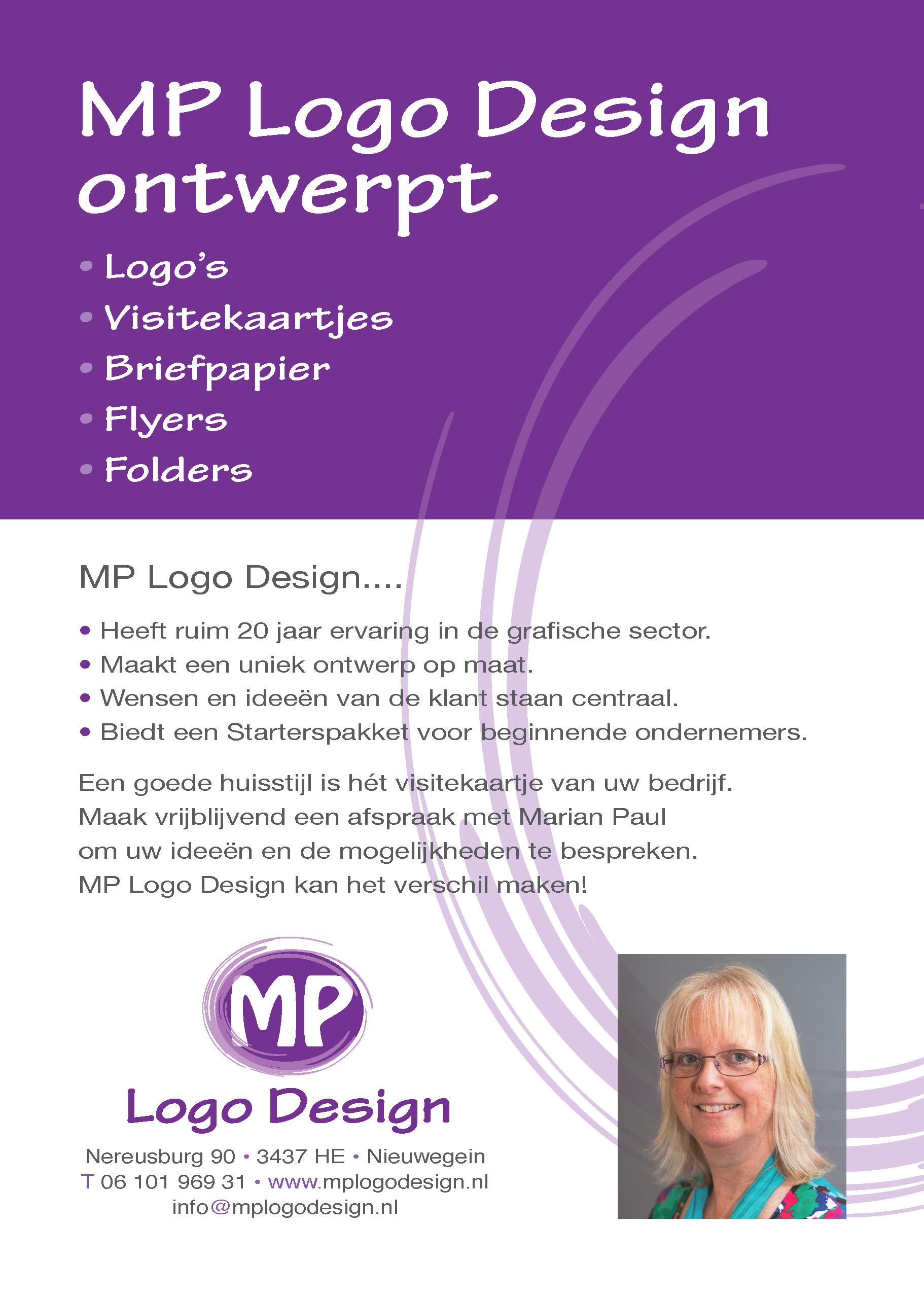FlyerA5_MPlogoDesign