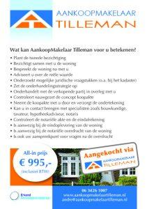 Flyer_AankoopmakelaarTilleman2