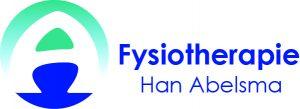 FysiotherapieAbelsma_Logo_Klein