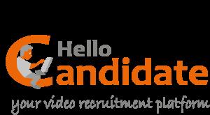 HelloCandidate_Logo_def