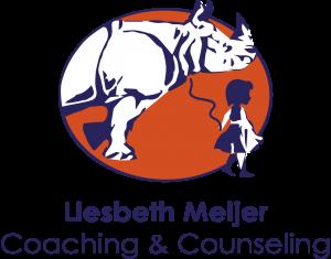 LiesbethMeijer_Logo_def