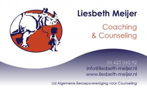 LiesbethMeijer_Visitekaartje_def