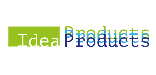 Logo_IdeaProducts2