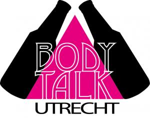 MP_BodyTalk