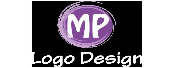 MP Logo Design