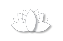 MPportfolio_Logo_Viskrtjes9