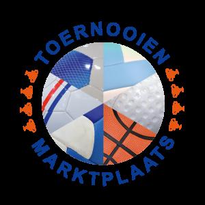 Toernooien_LogoBal