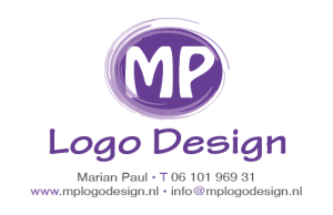 Viskrtje_MPlogoDesign_v